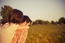 Förbättra din relation genom psykologisk behandling online
