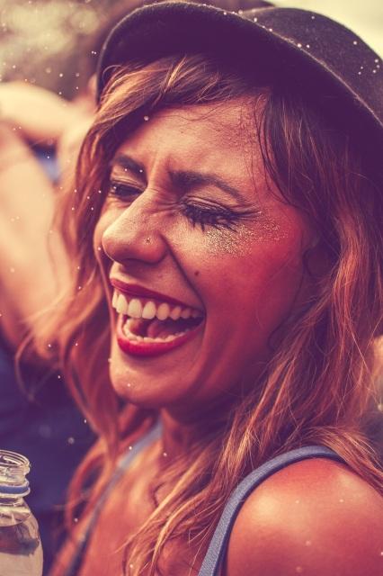Bli lyckligare genom terapi online