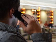 prata-i-telefon-med-psykolog
