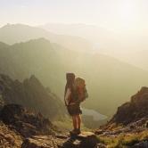 Prata med onlinepsykolog på din resa
