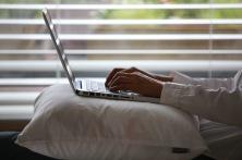 Videosamtal med psykolog online