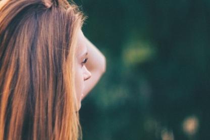 Så fungerar tystnadsplikten vid psykologisk behandling