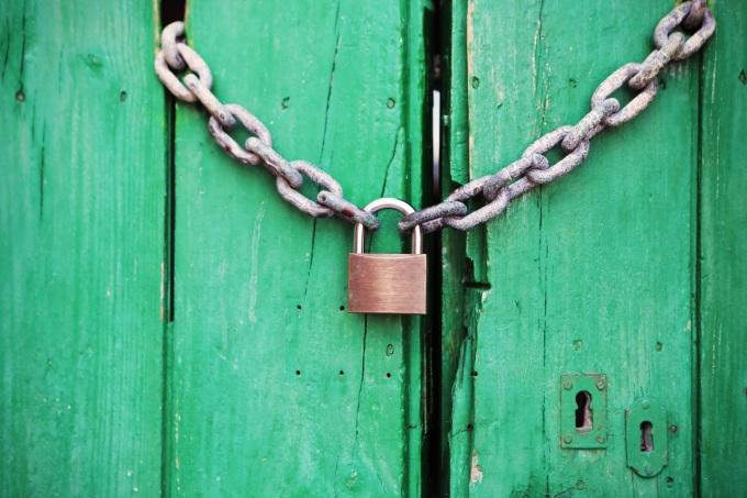 Sekretess och tystnadsplikt vid psykologisk behandling online
