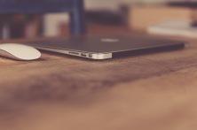 Vad du behöver för att kunna prata med en psykolog online