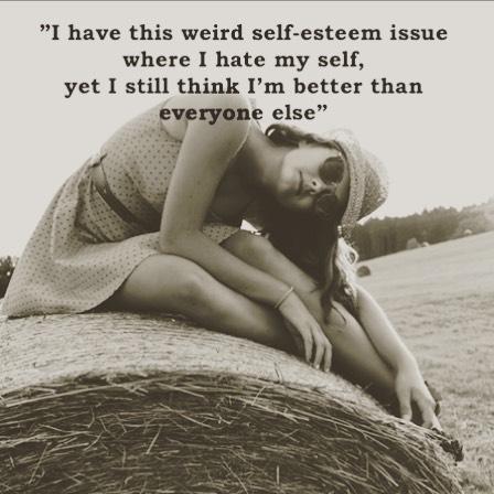 Förbättra din självkänsla genom KBT online