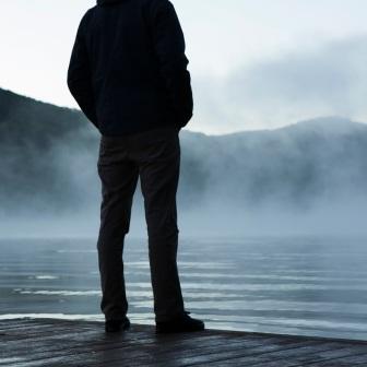 Bli av med psykisk ohälsa genom onlineterapi
