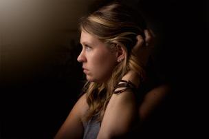 Bli-av-med-social-fobi-genom-online-terapi