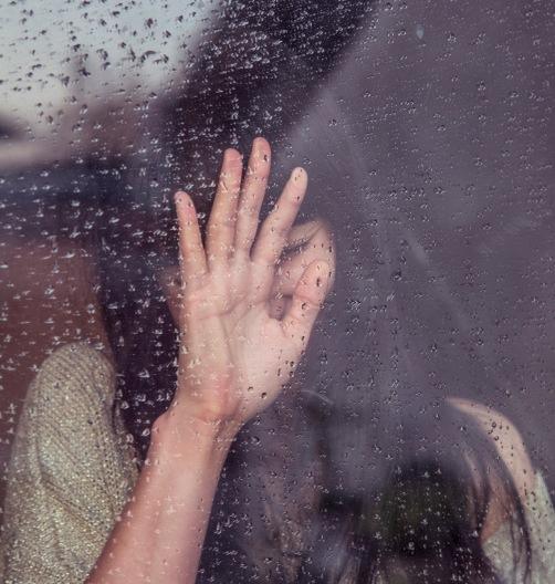Bli av med ångest genom psykologisk behandling online