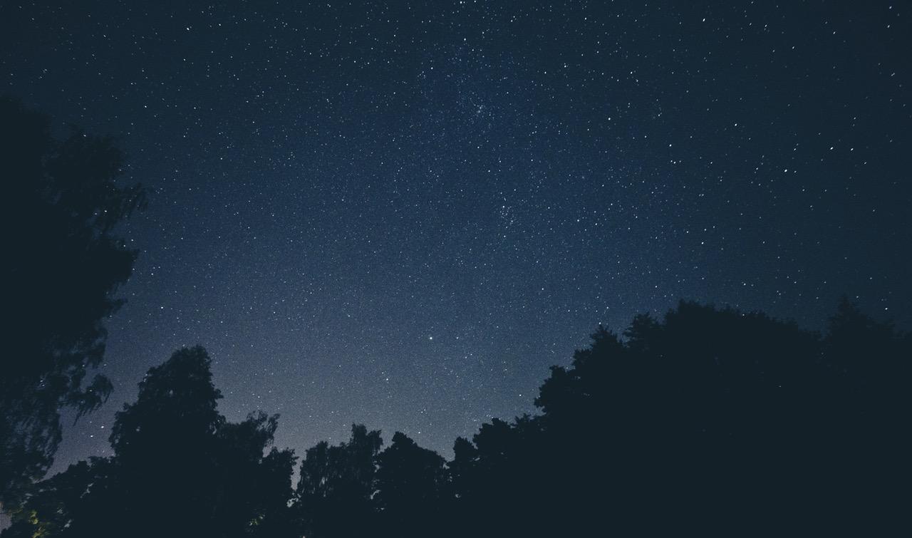 Psykologisk behandling online på natten