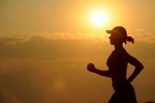 Förbättra din mentala form