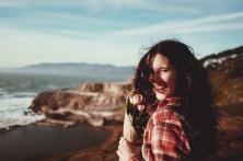 Bli lyckligare med onlineterapi