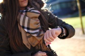 fashion-person-woman-girl