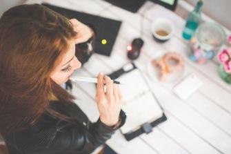 förebygg-stress-med-onlineterapi