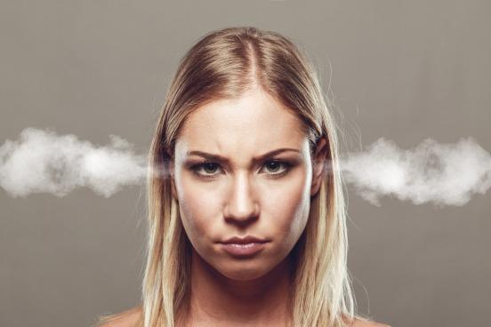 bli-av-med-negativa-tankar