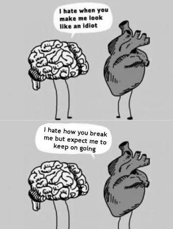 olyckligt.kär