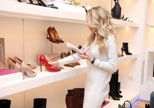 få-hjälp-med-shoppingberoende