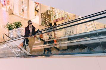 shopping-ett-beroende