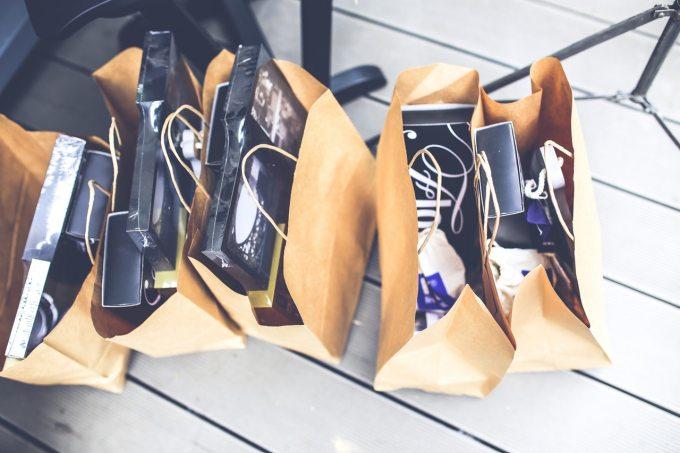 shoppingberoende-få-hjäp-online