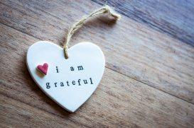tacksamhet-gör-dig-lycklig